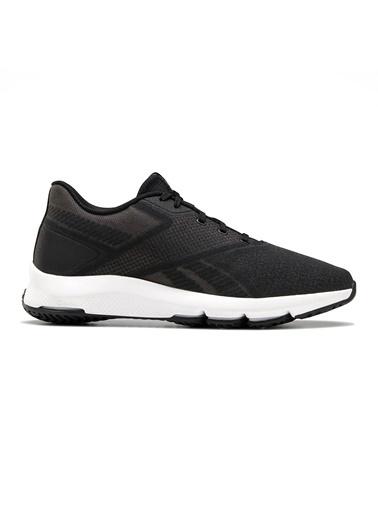 Reebok Cloudride Dmx 5.0 Erkek Koşu Ayakkabısı Siyah